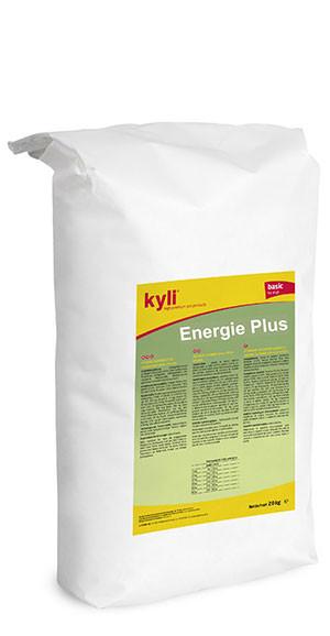 Kyli Energie Plus 20kg