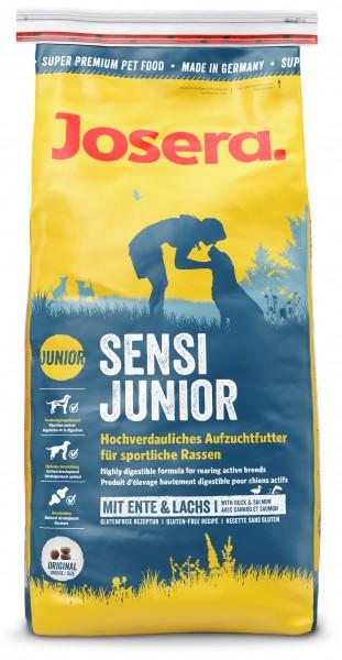 Josera Sensi Junior