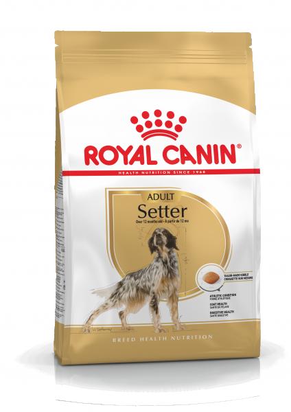 Royal Canin Setter 12kg