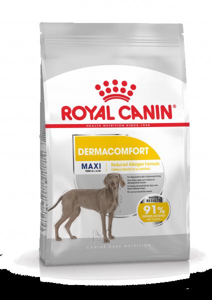 Royal Canin Dermacomfort Maxi 10kg