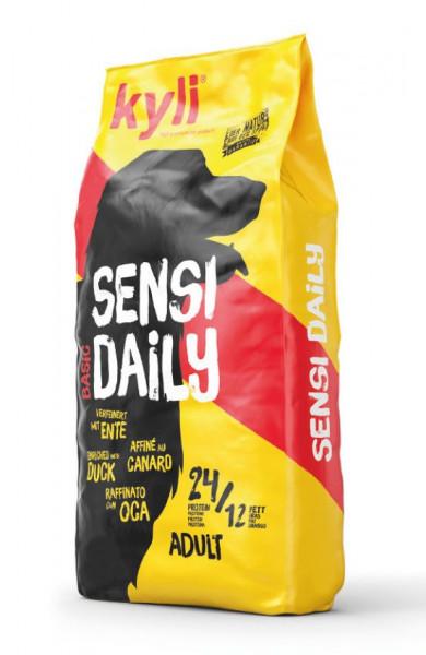 Kyli Sensi Daily 24 / 12 20kg