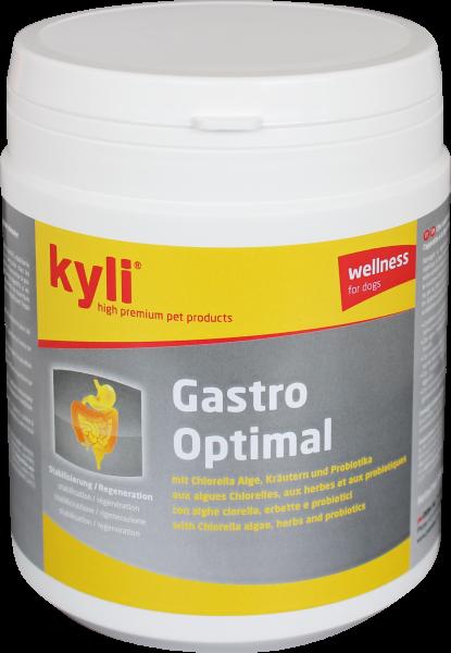 Gastro Optimal 350g