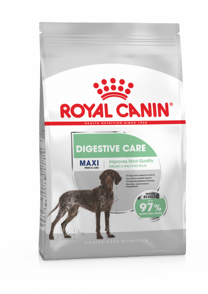 Royal Canin Digestive Care Maxi