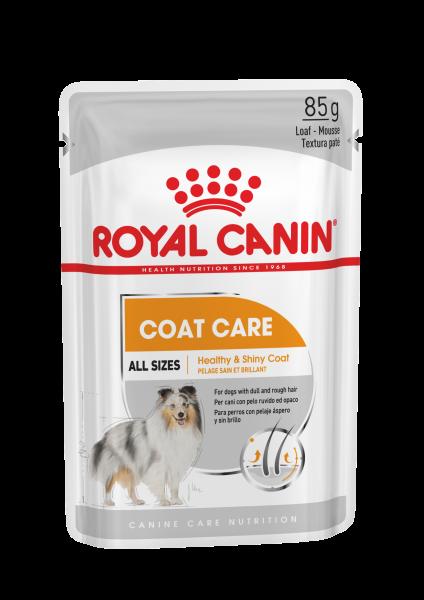 Royal Canin Coat Care 12 x 85g